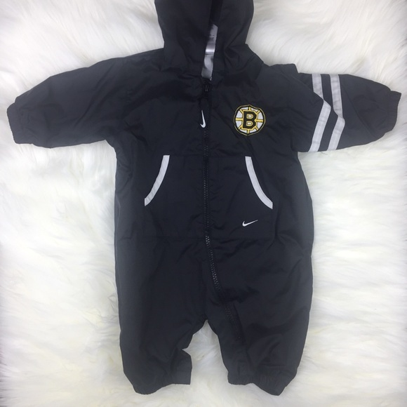30999f1a0ae5 Nike One Pieces